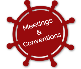 Meetings & Conventions